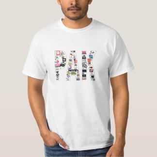 PAK Shirt Design 1