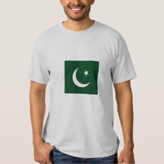 Pakistan Air Force T-Shirt