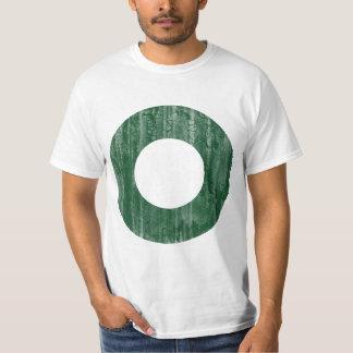 Pakistan Air Force T-shirts