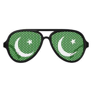 Pakistan Aviator Sunglasses