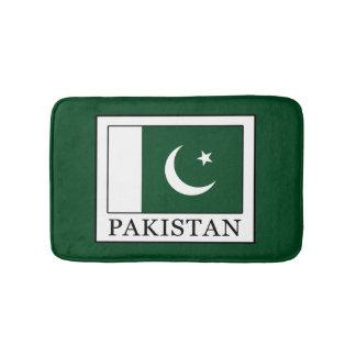 Pakistan Bath Mat
