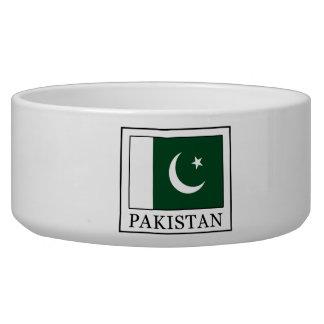 Pakistan Bowl