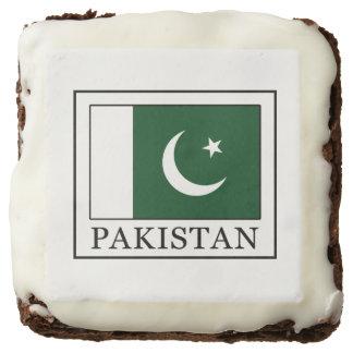 Pakistan Chocolate Brownie