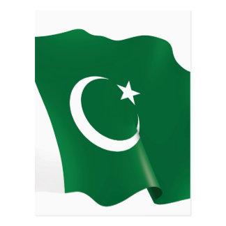 Pakistan-Flag-hd-Wallpaper.jpg Postcards