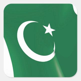 Pakistan-Flag-hd-Wallpaper.jpg Stickers