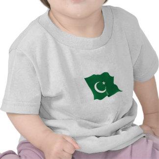Pakistan-Flag-hd-Wallpaper.jpg Tees