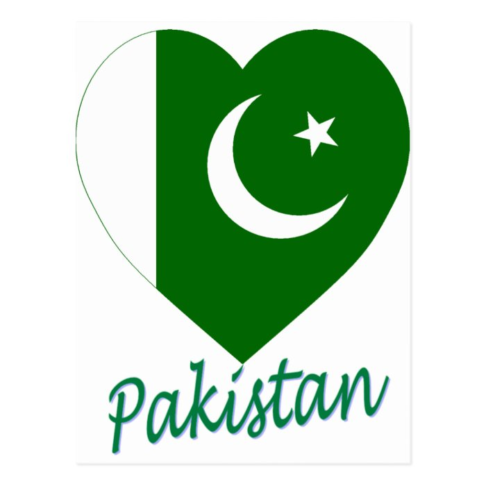 Send message in pakistan for free
