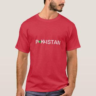 Pakistan Flag T Shirts Polos Tanks Jackets Hoodies