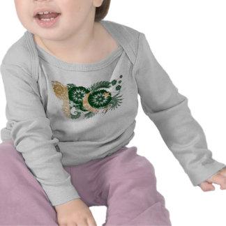 Pakistan Flag Tee Shirt