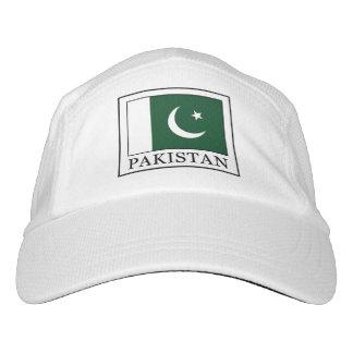Pakistan Headsweats Hat