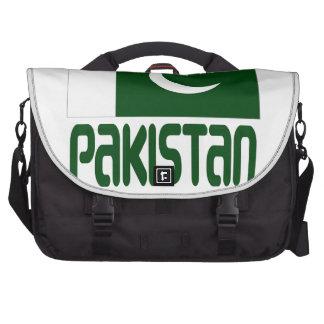 Pakistan Computer Bag