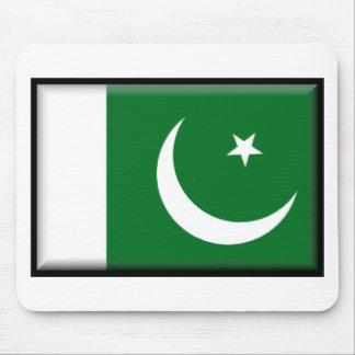 Pakistan Mouse Pads
