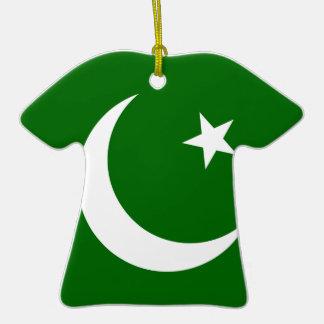 Pakistan Ornaments
