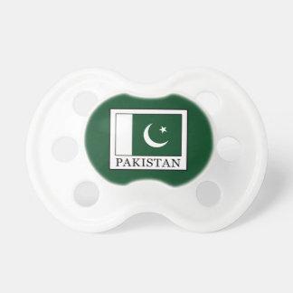Pakistan Pacifier