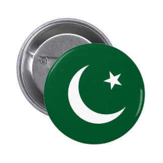 Pakistan Pins