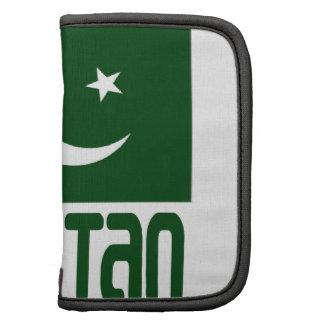 Pakistan Planner