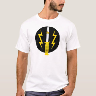 Pakistan Special Services Group - SSG T-Shirt