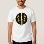Pakistan Special Services Group - SSG Tees