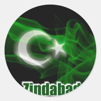 pakistan zindabad1.jpg stickers