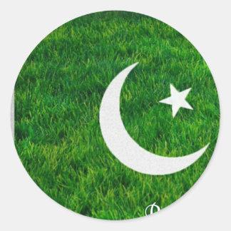 pakistan zindabad.jpg sticker