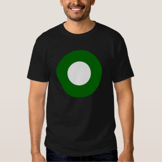 Pakistani Air Force T-shirt