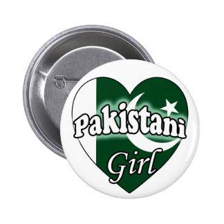 Pakistani Girl Pins