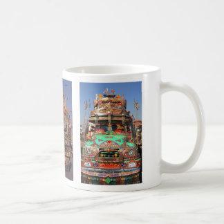 pakistani_trucks_buses_007, pakistani-bus-s, pa... coffee mug
