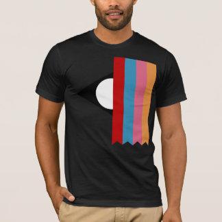 PakkuPakku T-Shirt