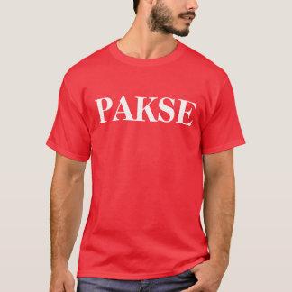 PAKSE T-Shirt