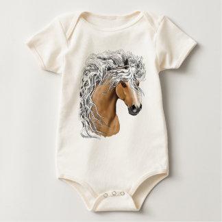 Pal Baby Bodysuit