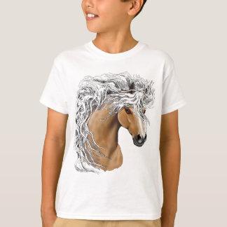 Pal T-Shirt