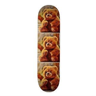 , palabra, amor, texto, el día de San Valentín, Skate Boards