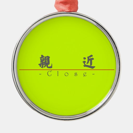 Palabra china para 10069_4.pdf cercano ornatos