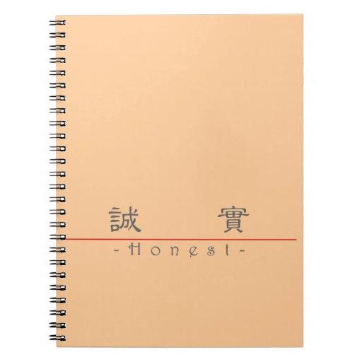 Palabra china para 10089_2.pdf honesto cuadernos