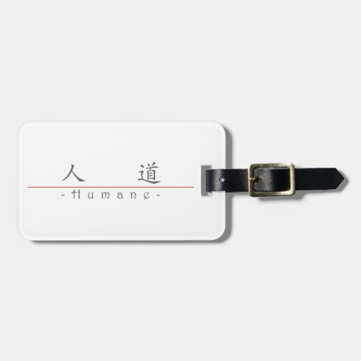 Palabra china para 10114_1.pdf humano etiqueta para maleta