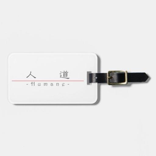 Palabra china para 10114_2.pdf humano etiquetas maletas