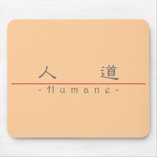 Palabra china para 10114_2.pdf humano tapete de ratón