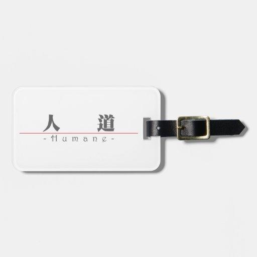 Palabra china para 10114_3.pdf humano etiquetas maletas