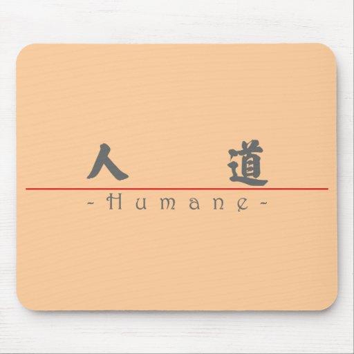Palabra china para 10114_4.pdf humano tapete de ratones