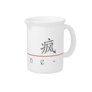 Palabra china para 10150_1.pdf sano jarras para bebida