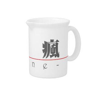 Palabra china para 10150_3.pdf sano jarras