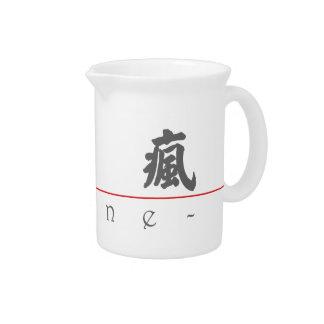 Palabra china para 10150_4.pdf sano jarra para bebida
