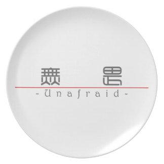 Palabra china para 10317_0.pdf sin miedo plato para fiesta