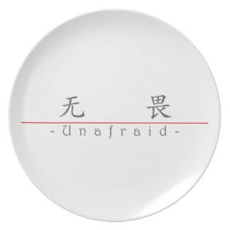 Palabra china para 10317_1.pdf sin miedo plato de comida