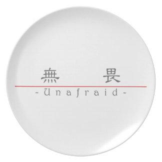 Palabra china para 10317_2.pdf sin miedo plato para fiesta
