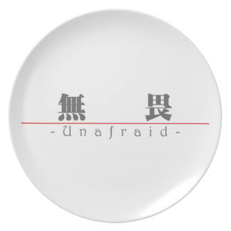 Palabra china para 10317_3.pdf sin miedo plato de cena