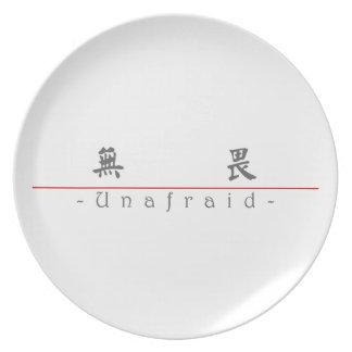 Palabra china para 10317_5.pdf sin miedo plato de comida