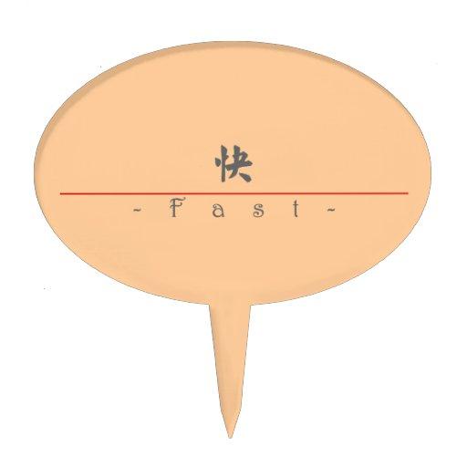 Palabra china para 10343_5.pdf rápido figuras de tarta