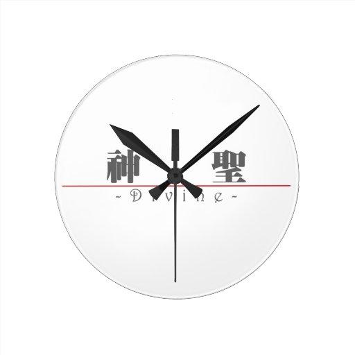 Palabra china para 10364_3.pdf divino relojes