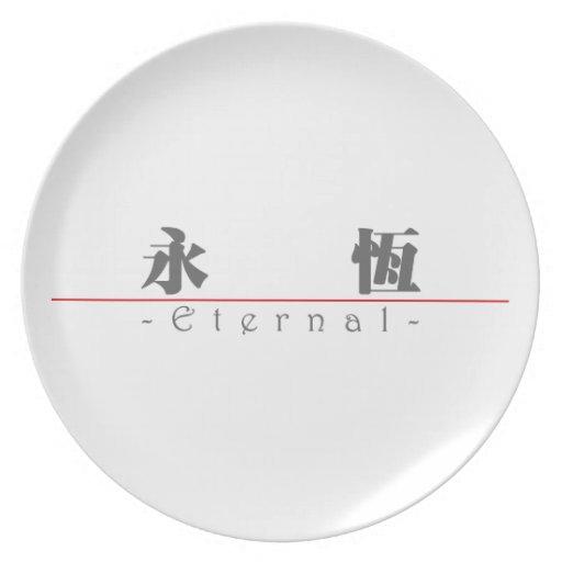 Palabra china para 10365_3.pdf eterno plato de comida